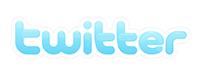 twitter_logo-copy